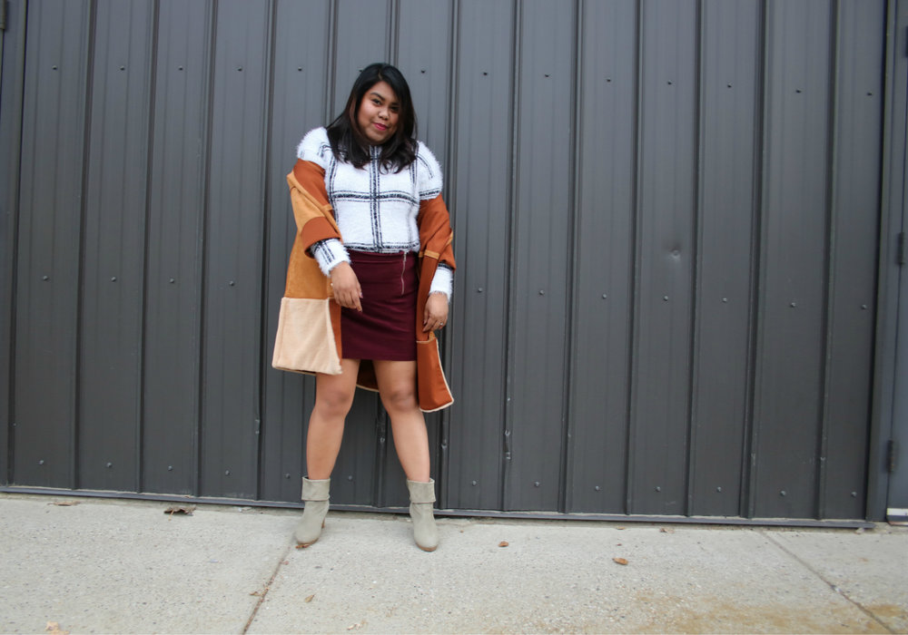 suede-skirt-this-fall1.jpg