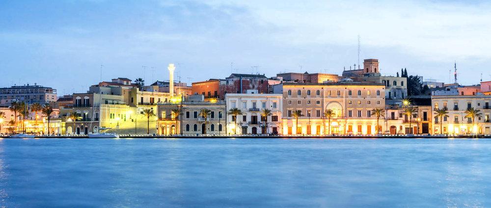 brindisi-ferries-1440.jpg
