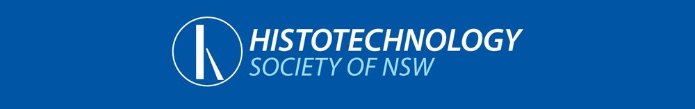 Histotechnology Society of New South Wales