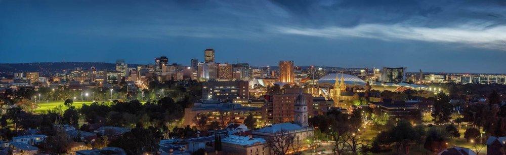 Adelaide Overview.jpg