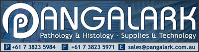 Pangalark Logo.jpg