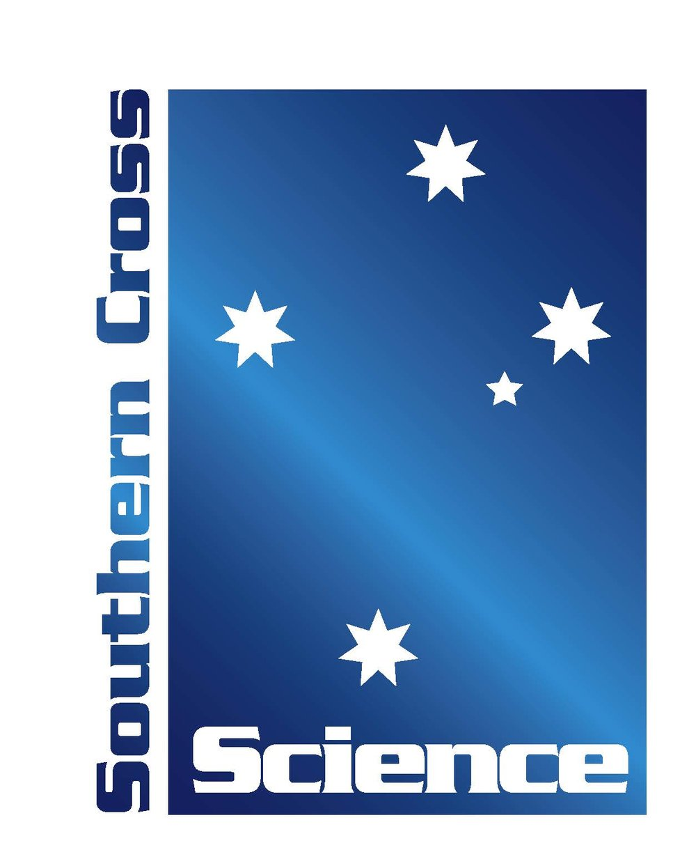 75647 Southern Cross Logo ex 5 star master.jpg