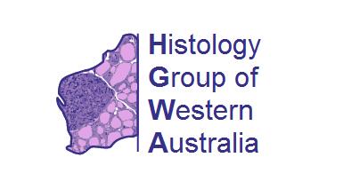 Histology Group of Western Australia
