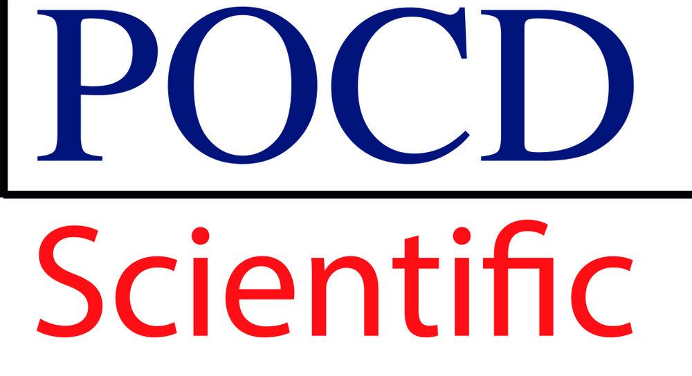 POCDS_Logo_HiRes.jpg