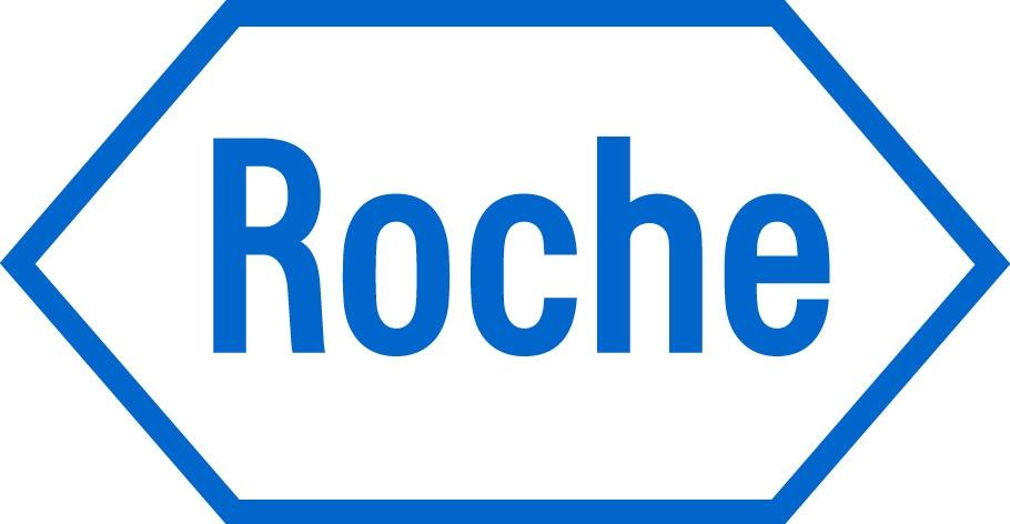 Roche blue logo.JPG
