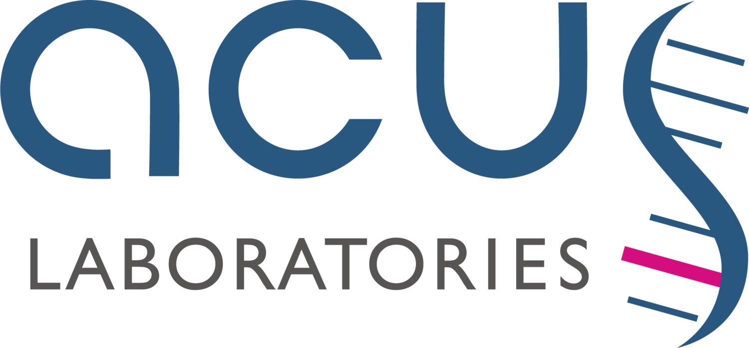 Acus Laboratories GmbH