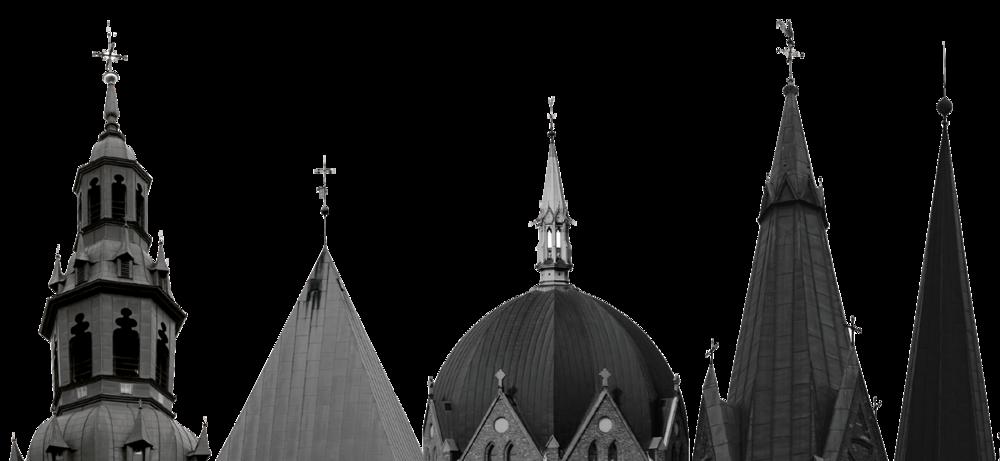 kirkespir-kopi.png