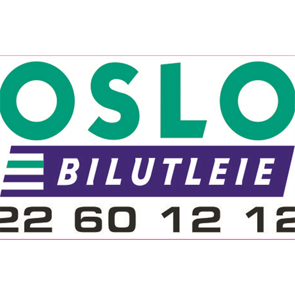 Oslo-bilutleie.jpg
