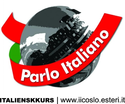 ITALIENSKKURS_jpg.jpg