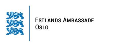 Estland logo NO.jpg