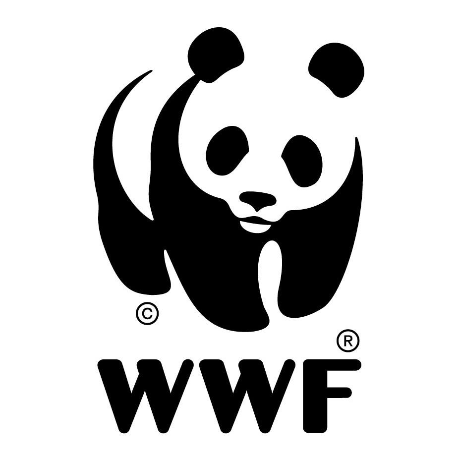 - WWF Verdens naturfond er en frittstående norsk miljøorganisasjon, etablert i 1970. De er en del av et stort nettverk med over 100 kontorer globalt. WWFs visjon er en fremtid der mennesker lever i harmoni med naturen og arbeider for å verne mangfoldet av arter og økosystemer og for å sikre bærekraftig bruk av naturressurser. WWF arbeider med miljøutfordringer både i Norge og globalt.