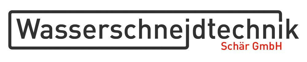 Logo_WST Schär_.jpg