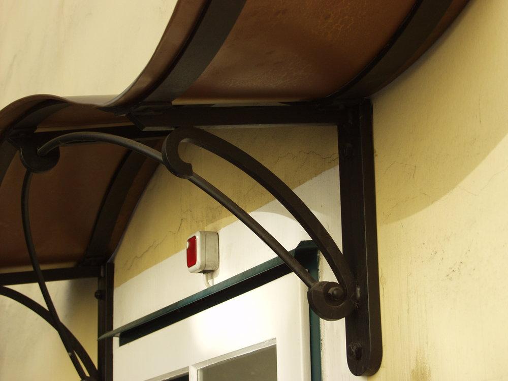 Pflegeheim Liesing_P1040408.JPG