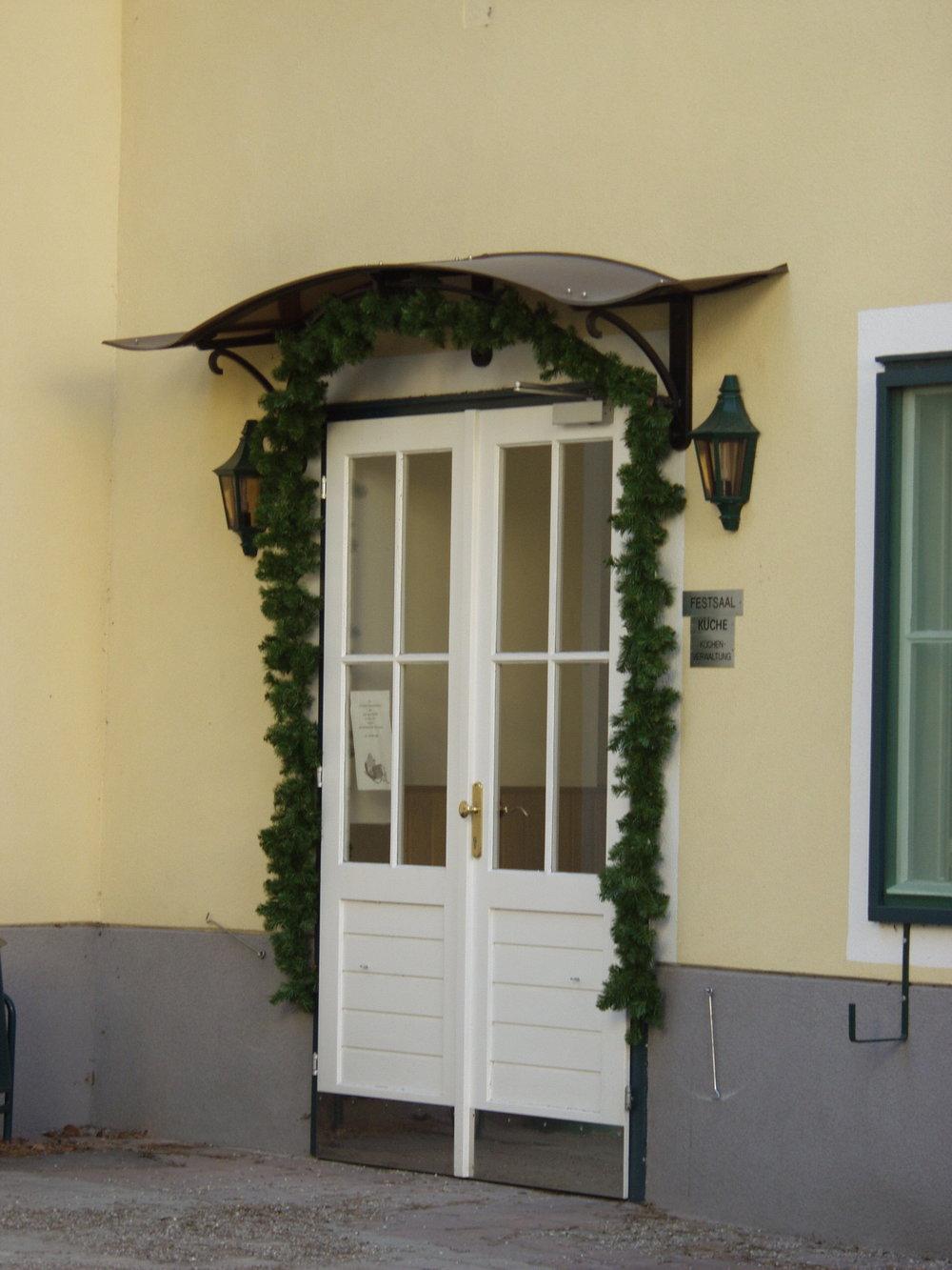 Pflegeheim Liesing_P1040409.JPG
