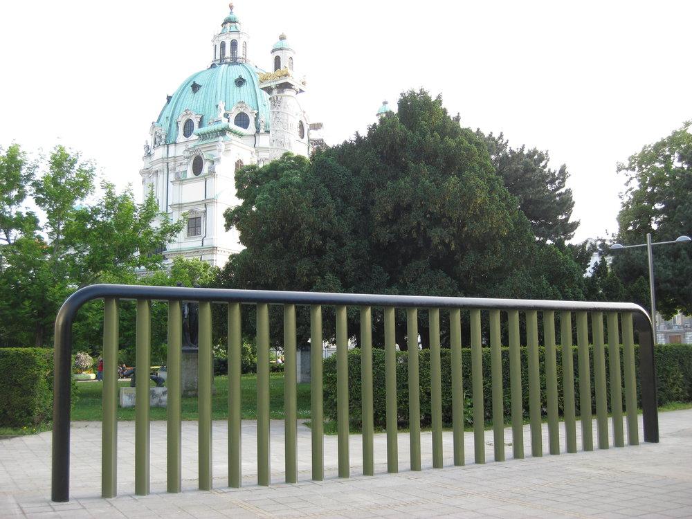 Karlsplatz-Wien Museum_IMG_2477.jpg