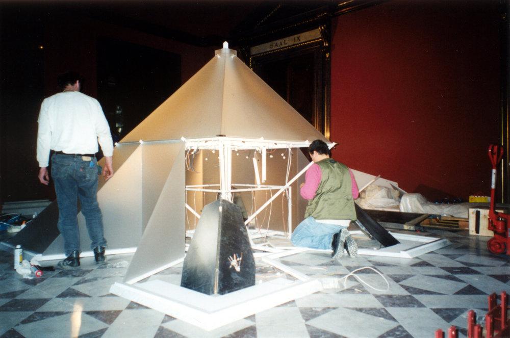 KhMPyramide14.jpg