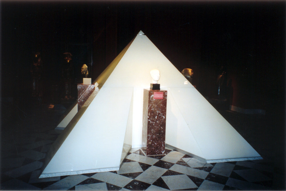KhMPyramide24.jpg