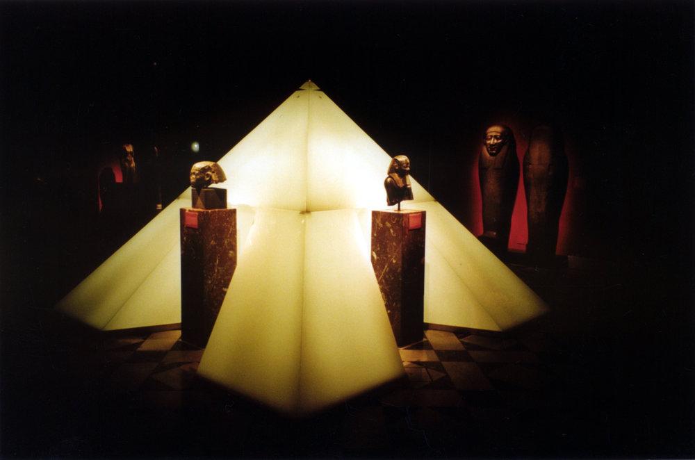 KhMPyramide27.jpg