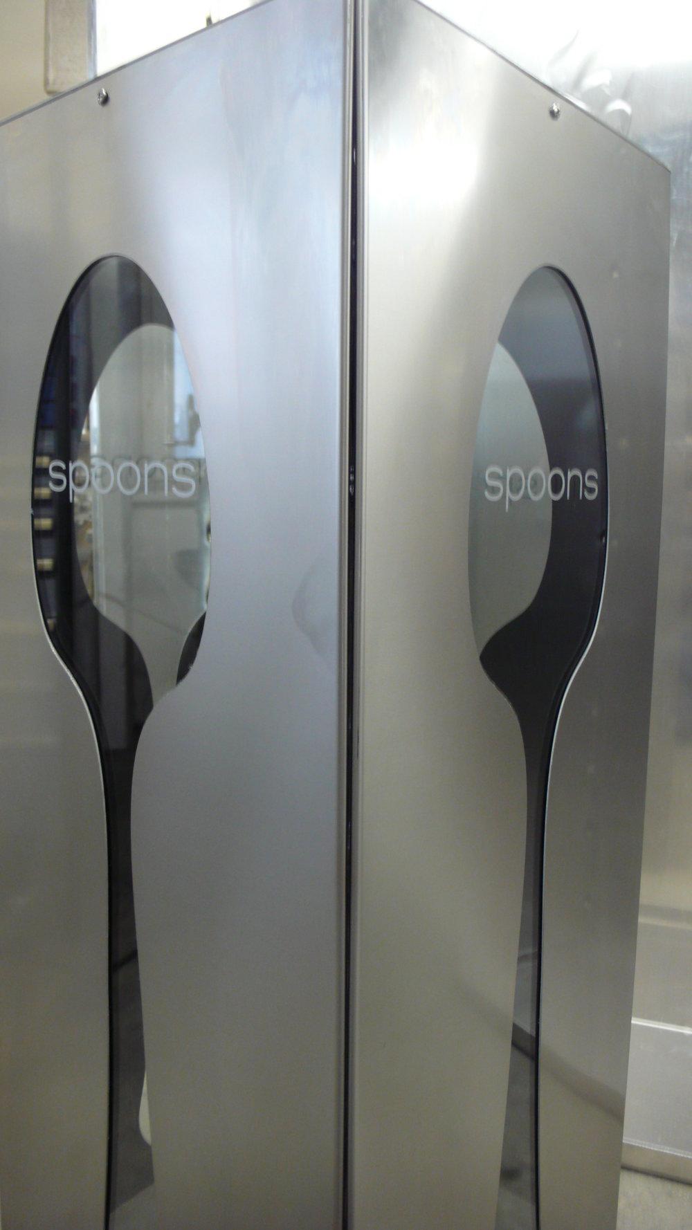 SignOLight_Spoons_L1010013.JPG