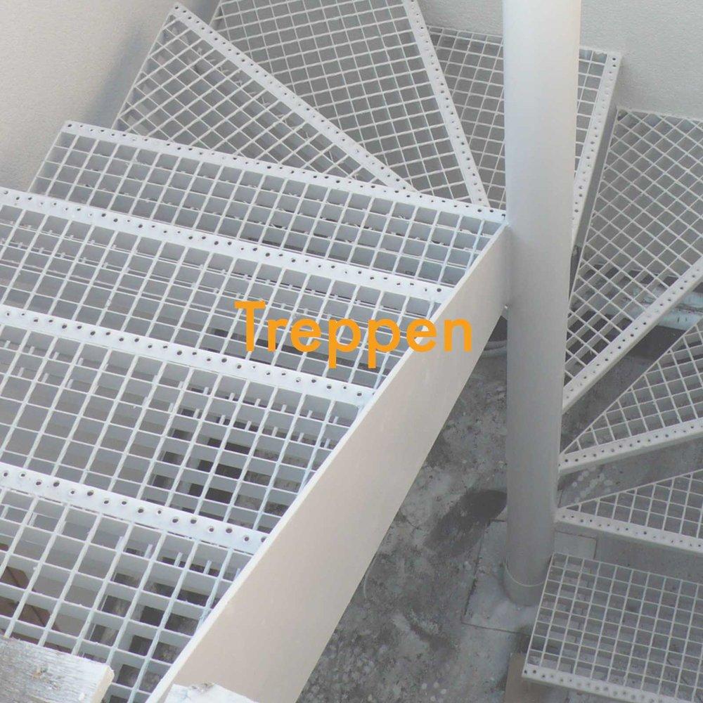 02-Treppen.jpg