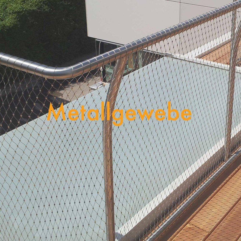 04-Metallgewebe.jpg