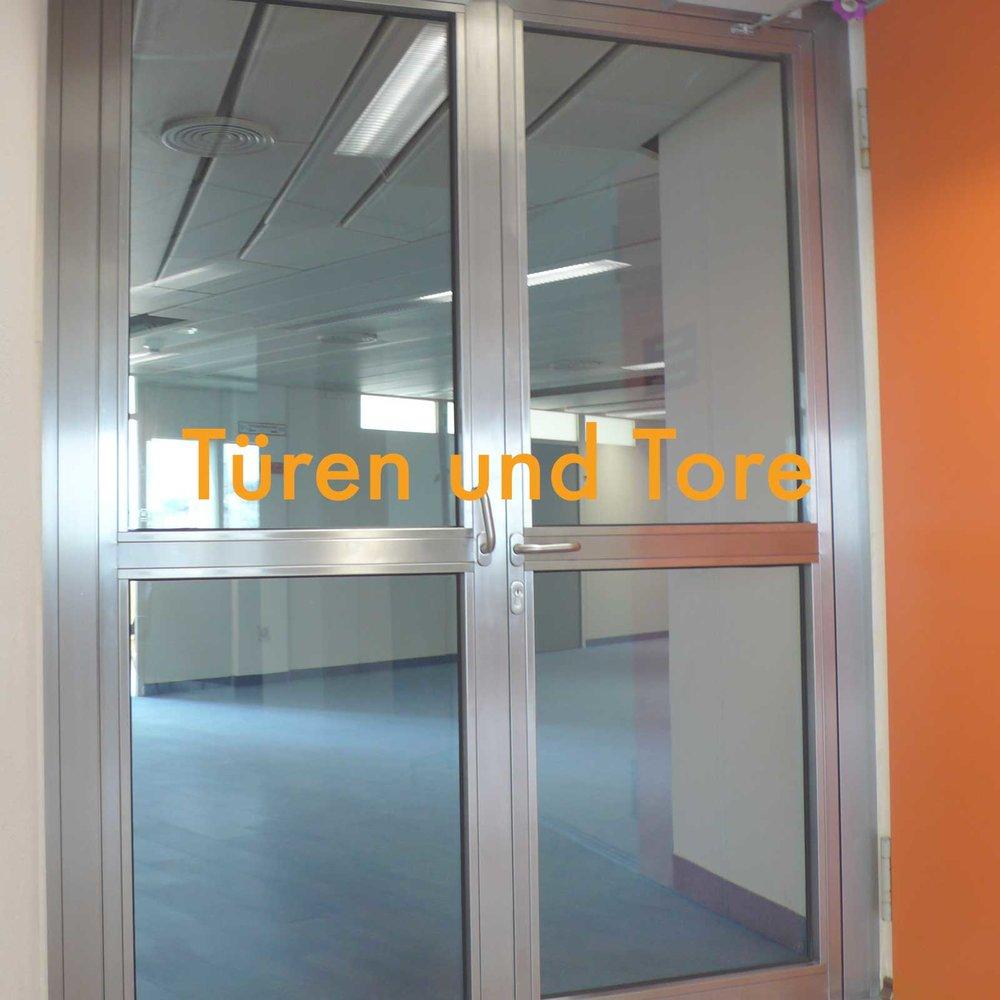 07-Türen-und-Tore.jpg