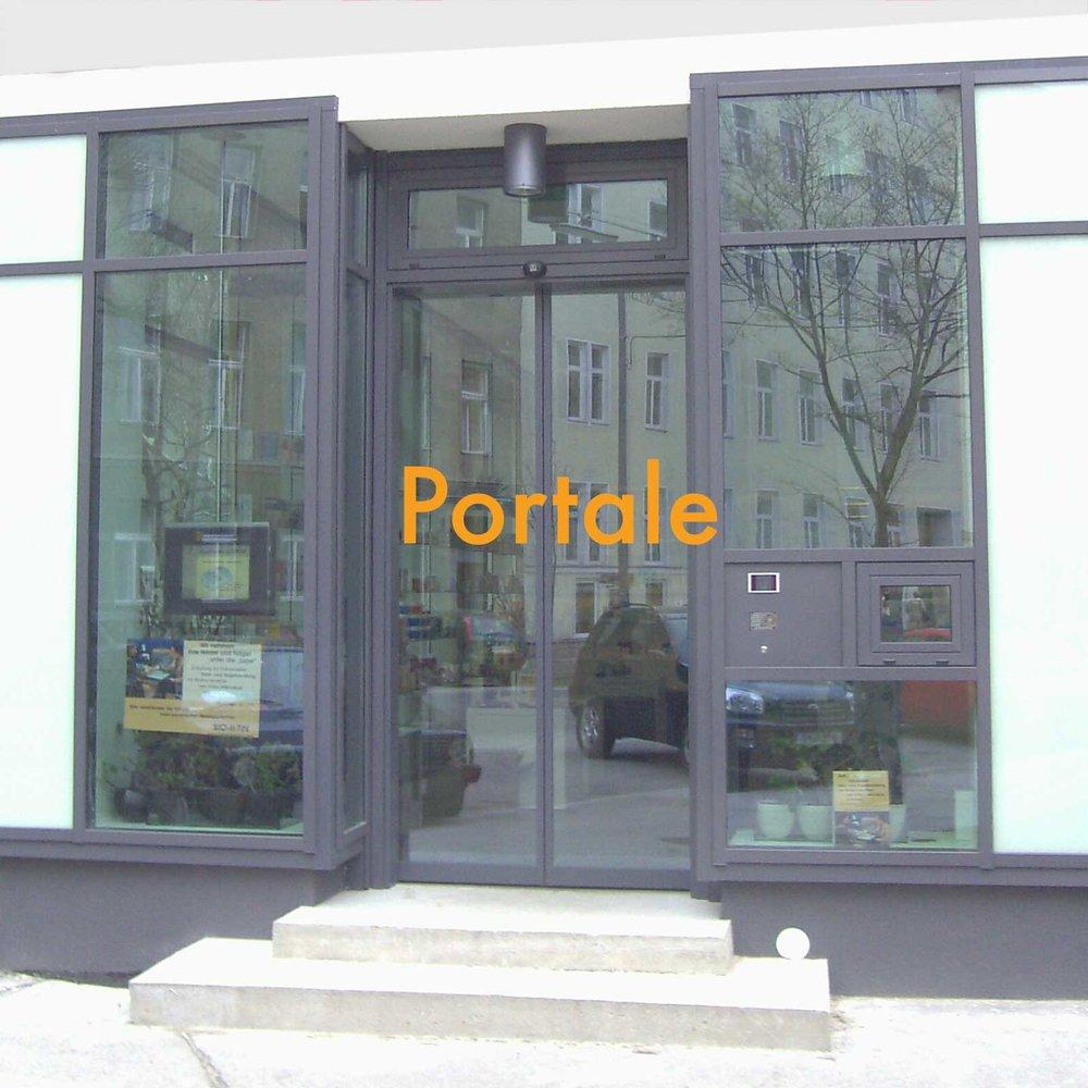 08-Portale.jpg