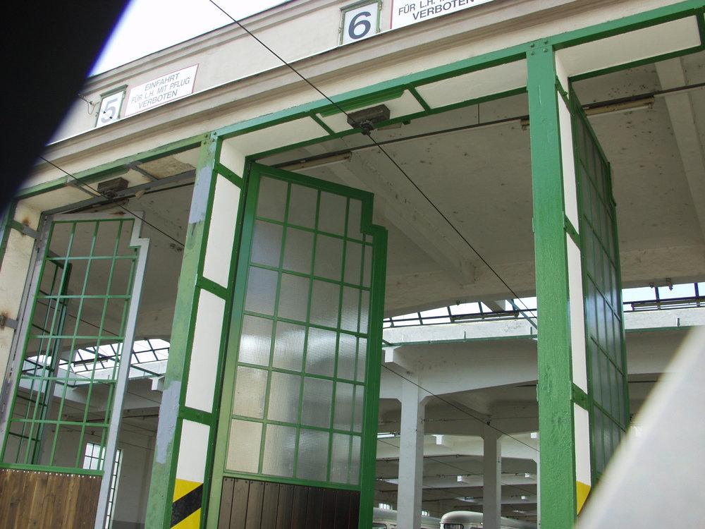 WVBetr_Bhf Floridsdorf_P3040967.JPG