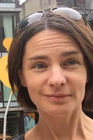 Sara Rydberg.jpg