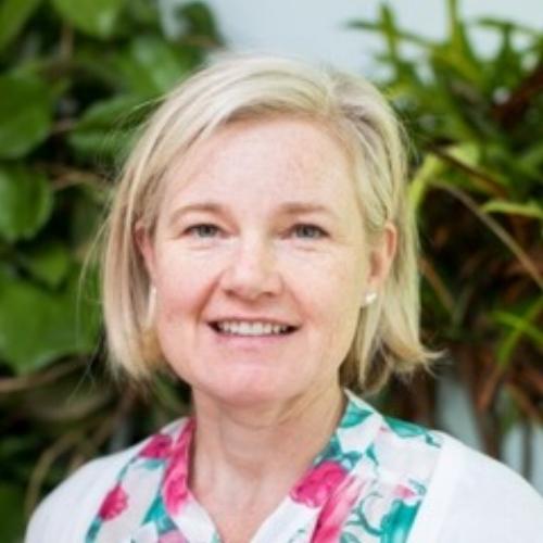Monika Winder profile.jpeg