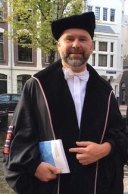 Stefan Bertilsson.jpg