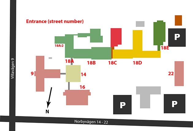 EBC Karta.jpg