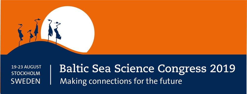 baltic sea science congress.jpg