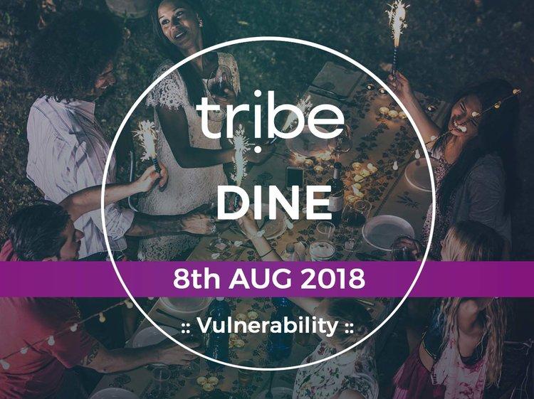 Triibe-dine-Aug8b.jpg