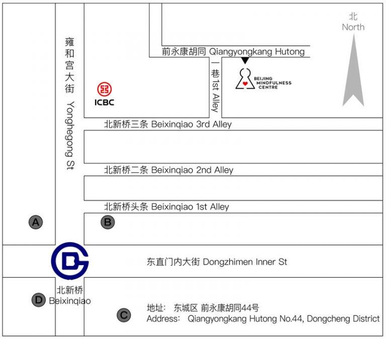 bmc-map-800px-768x674.jpg