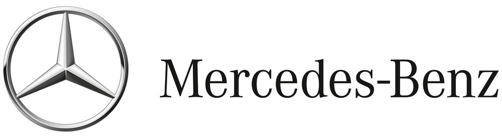 Daimler Logo.jpg