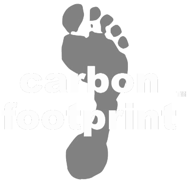 CFP_Company Logo-bw.png