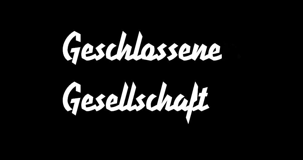 Banner Geschlossene Gesellschaft.jpg