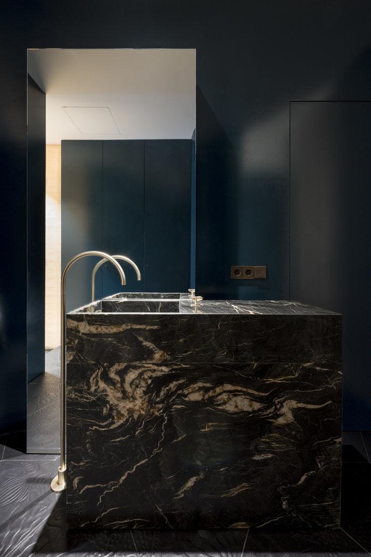 GeorgKayser_architecture_interiordesign_residencial_eixample_12.jpg