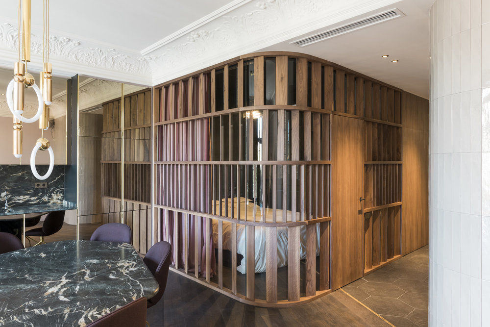 GeorgKayser_architecture_interiordesign_residencial_eixample_23.jpg