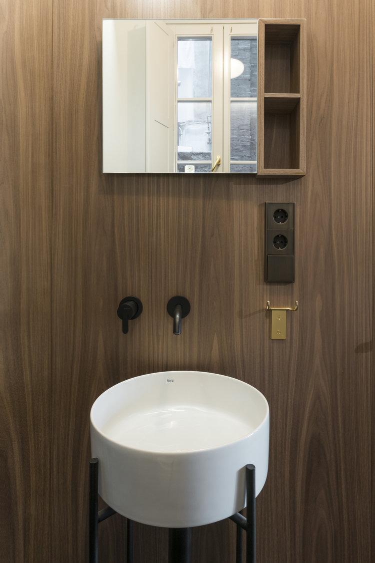 GeorgKayser_architecture_interiordesign_residencial_eixample_29.jpg