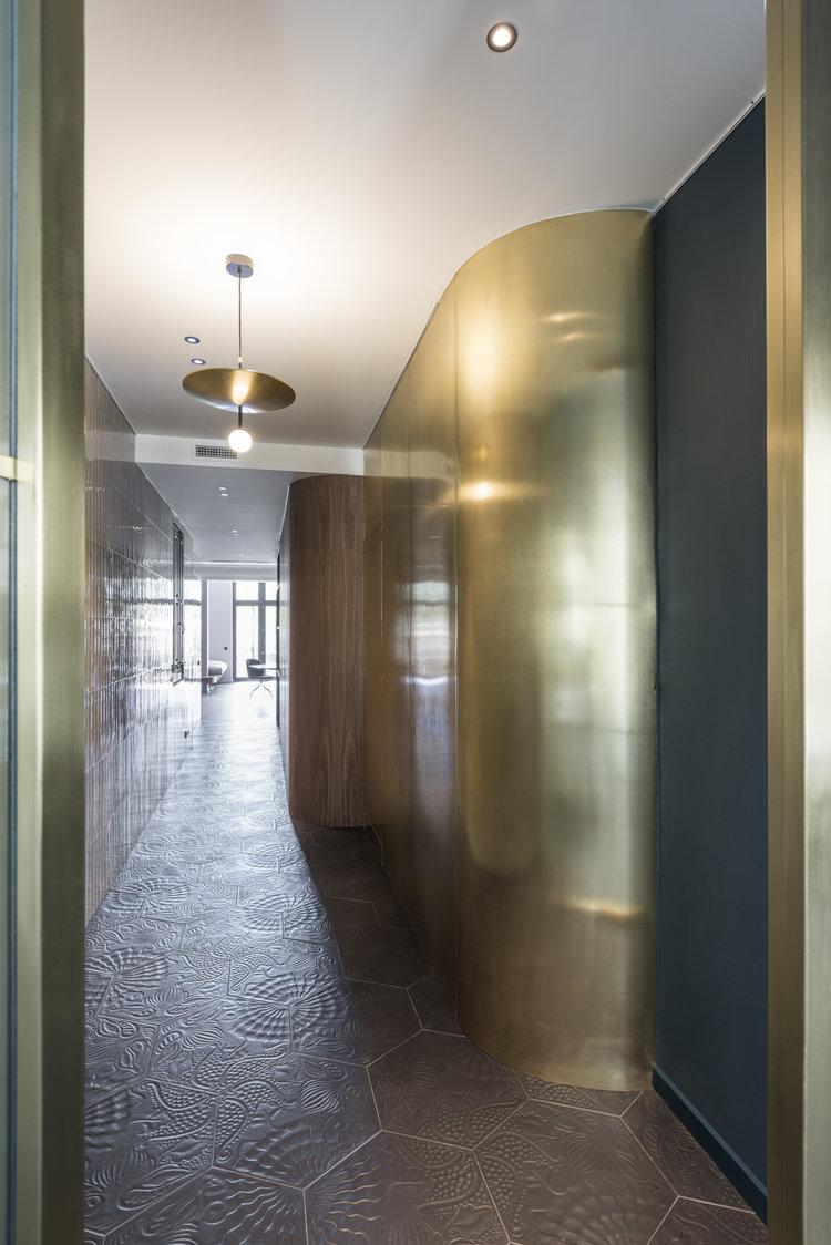 GeorgKayser_architecture_interiordesign_residencial_eixample_16.jpg