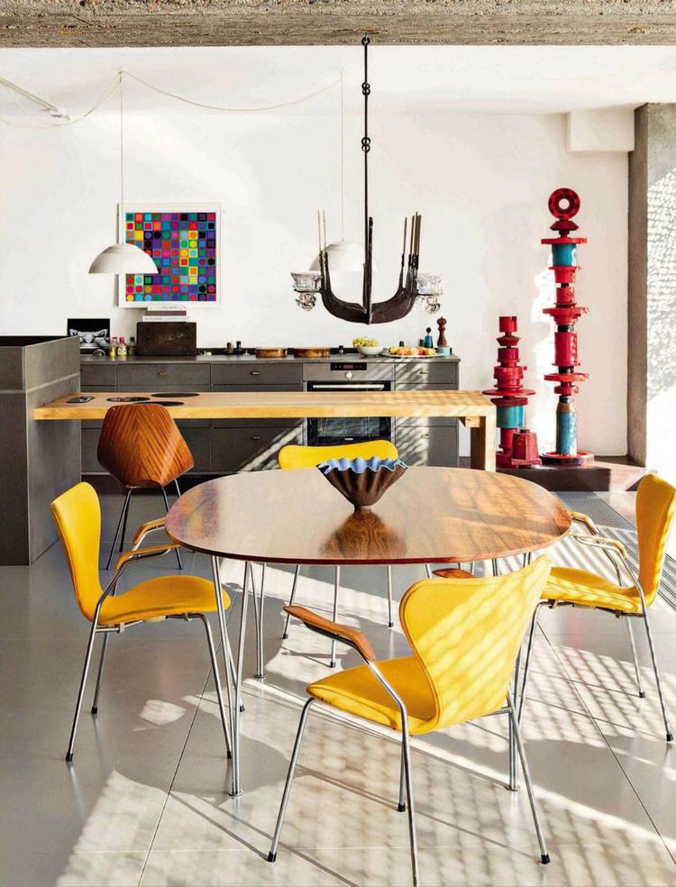 GeorgKayser_architecture_interiordesign_residencial_pallars_2.jpg