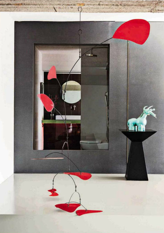 GeorgKayser_architecture_interiordesign_residencial_pallars_6.jpg