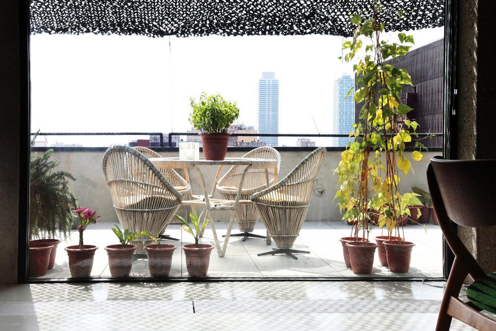 GeorgKayser_architecture_interiordesign_residencial_pallars_10.jpeg