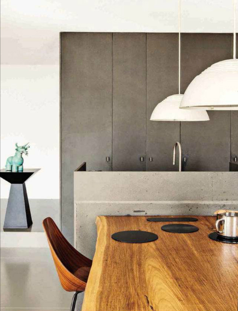 GeorgKayser_architecture_interiordesign_residencial_pallars_12.jpg