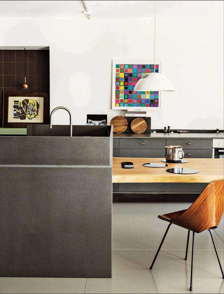GeorgKayser_architecture_interiordesign_residencial_pallars_13.jpg