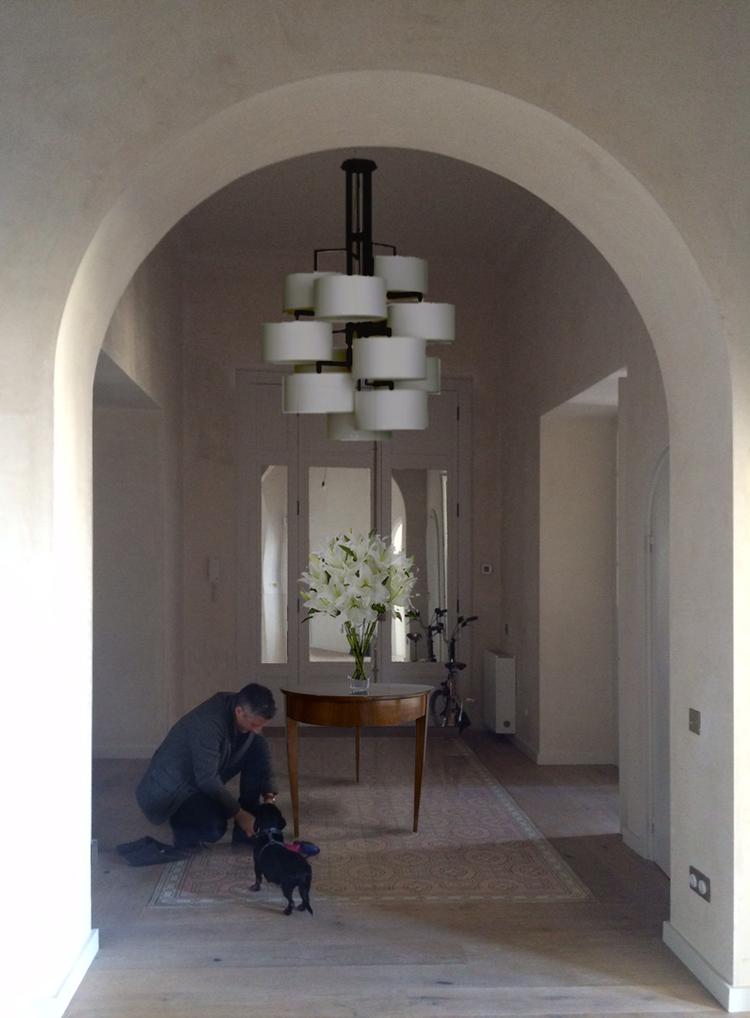 GeorgKayser_architecture_interiordesign_residencial_AP_2.jpg