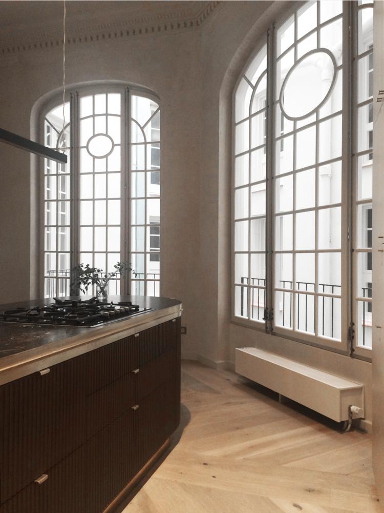 GeorgKayser_architecture_interiordesign_residencial_AP_5.png