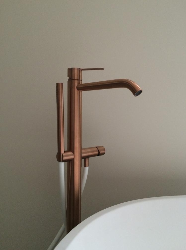 GeorgKayser_architecture_interiordesign_residencial_AP_10.jpg